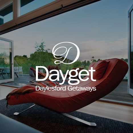 Dayget