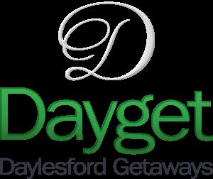 Dayget-Logo