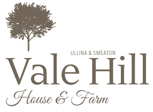 Vale-Hill-Logo