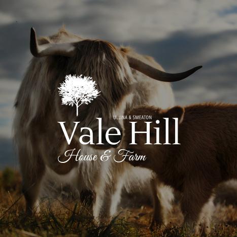 Vale Hill Farm